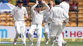 Cricket: Australia board gambled on players' greed and lost - Chappell