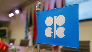 Kuwait says OPEC to discuss 6 or 9-month output cut extensions