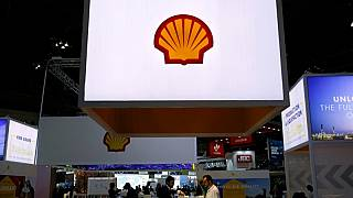 Exclusive - Shell to sell C$4.1 billion stake in Canadian Natural: sources