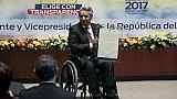 A la tête de l'Equateur, Moreno entend consolider la gauche