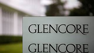 Glencore says would prefer to grow business through acquisitions