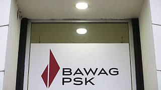 Austria's BAWAG eyes flotation, possibly as early as autumn -sources