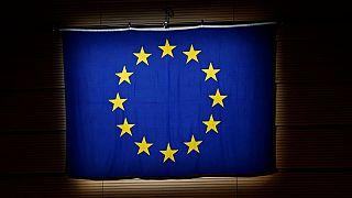 European Union chiefs to press Trump on trade, climate