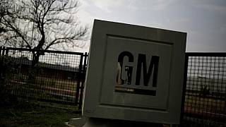 Lawsuit accuses GM of using 'defeat devices' in diesel trucks