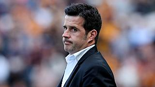 Hull City manager Silva resigns