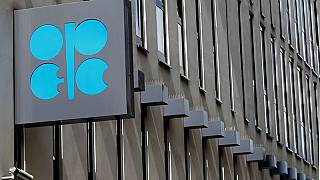 OPEC oil cut extension renews Asia's crude supply worries