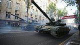 Ukraine: Tusk appelle le G7 à réaffirmer la politique de sanctions contre Moscou