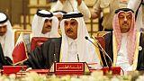 La cyberattaque de Doha ravive les tensions dans le Golfe