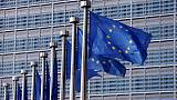 Funds to cut fixed income research as EU rules shake up sector