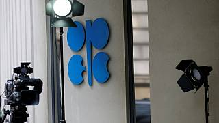 Oversold - Oil traders punish OPEC for promising too much