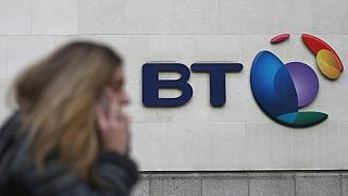 BT talking to pensioners about caps on benefits - Telegraph