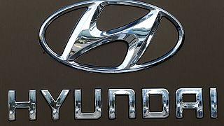 Beijing bling - Hyundai plots China branding reboot after missile row