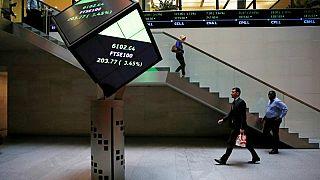 JPMorgan upgrades UK stocks, cuts view on European autos