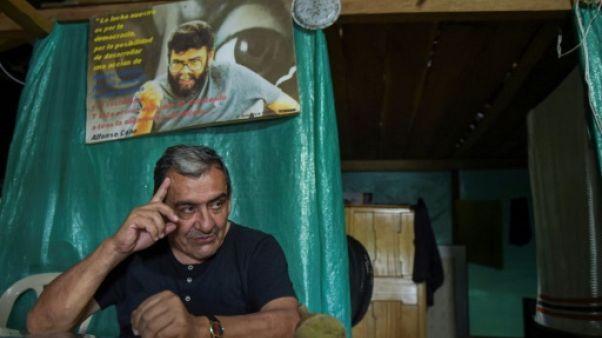 """Les Farc en Colombie: """"Nous n'avons plus besoin"""" des armes"""""""