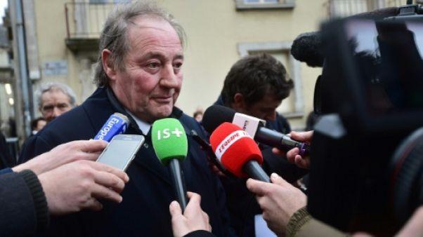 """Ligue 1/Ligue 2: """"Il peut y avoir un retrait de points"""" pour Amiens, plaide Lens"""