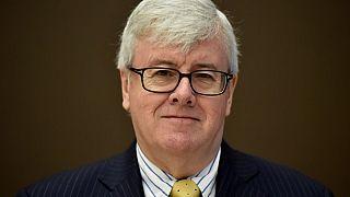 Immigration cap will damage Britain's economy, Tesco boss says