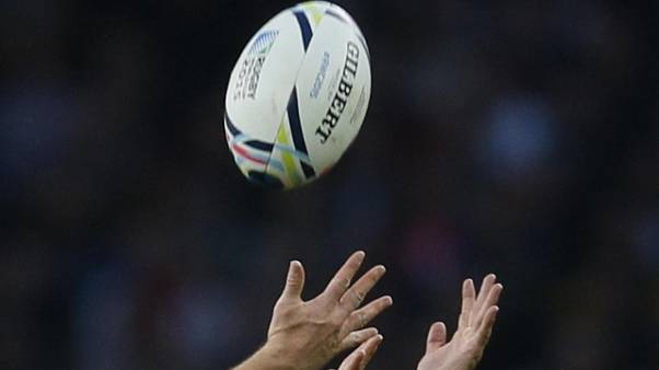 Rugby: sabato Australia-Italia