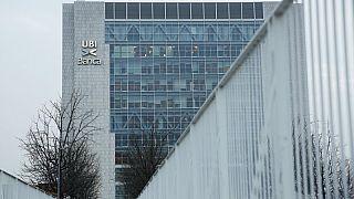 Italian prosecutors request trial for UBI Banca, executives - source