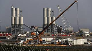 UK Hinkley plant could cost 30 billion pounds in electricity payment top-ups - watchdog