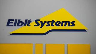 Elbit Systems says innovation key to crowded drone market