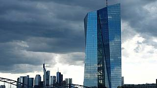 ECB seeks greater power over clearing supervision