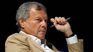 WPP, Publicis criticise size and scope of ad conference in Cannes