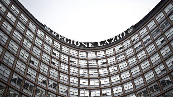 Stadio Roma: nuovo progetto alla Regione