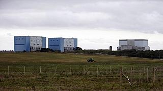 EDF's Hinkley Point seen overrunning budget - Le Monde