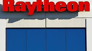 CEO of Raytheon's Forcepoint eyes IPO - Boersen-Zeitung
