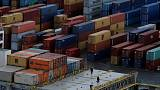 UK to maintain duty-free access for developing countries after Brexit