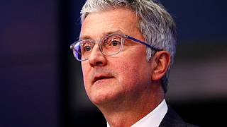 Internal dossier criticises Audi top management - Bild