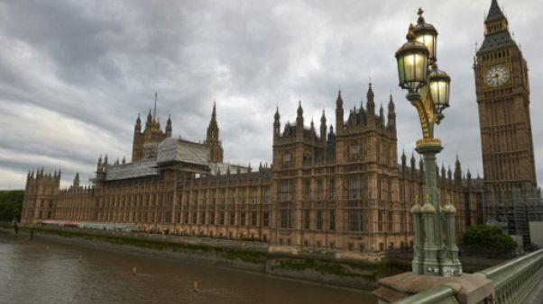 Royaume-Uni: le parlement visé par une cyberattaque