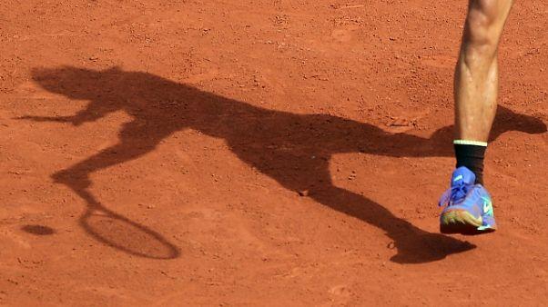 Tim-Eurosport,esclusiva anche per tennis