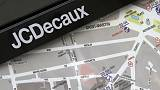 France's JCDecaux, America Movil create joint venture in Mexico