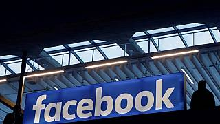 Facebook hits 2 billion user mark