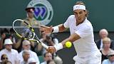 French/Wimbledon double still the ultimate challenge