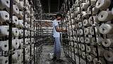 Ready or not, Indian businesses brace for biggest-ever tax reform