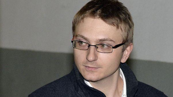 Garlasco: confermata condanna Stasi