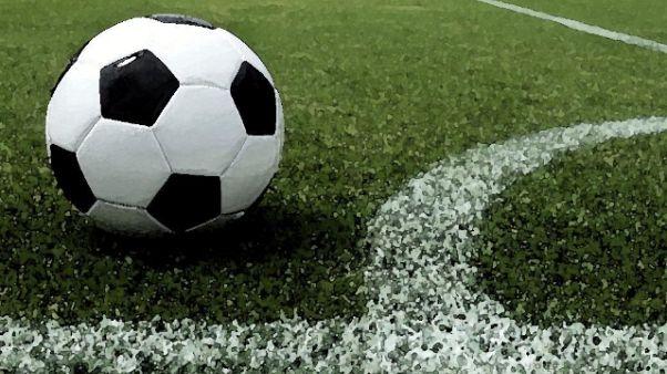 Udinese, prima amichevole con l'Hannover