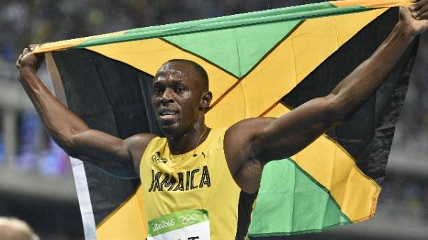 "Atletica:Ostrava,Bolt vince 100 in 10""07"