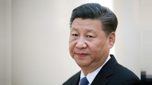 Xi Jinping attendu à Hong Kong pour l'anniversaire de la rétrocession