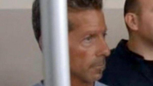 Bossetti: 'In appello avrò giustizia'