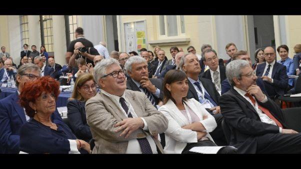 G7 Università: Fedeli, valorizza Italia