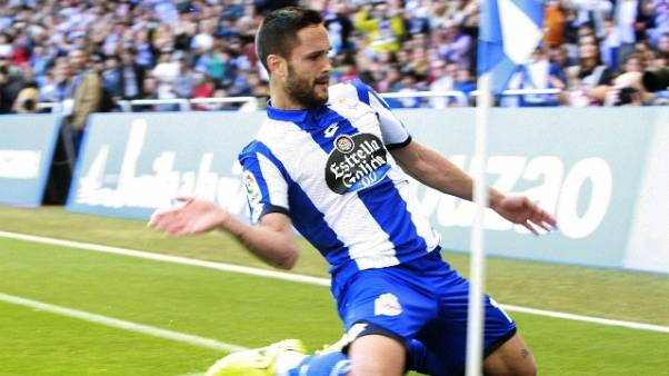 Liga: stadio Deportivo cambia nome