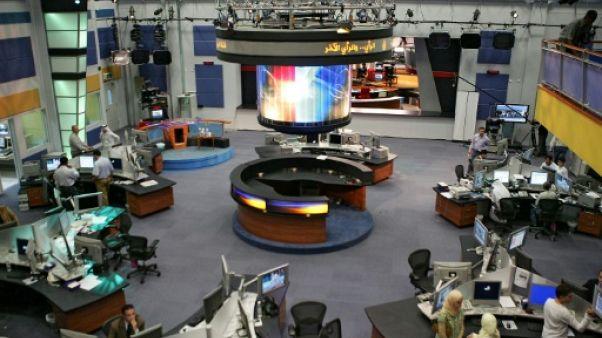 "Crise du Golfe: l'ONU juge ""inacceptable"" la demande de fermeture d'Al Jazeera"