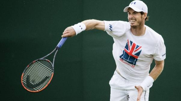 Wimbledon: Nadal dalla parte di Murray