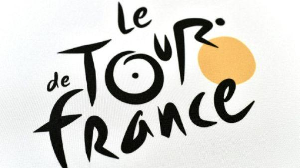 Tour de France: la 104e édition s'élance à Düsseldorf