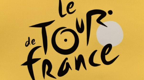 Tour de France: le premier coureur s'est élancé