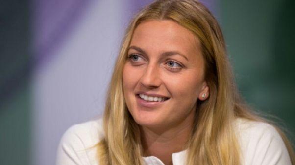 Wimbledon: l'épreuve dames s'annonce très ouverte
