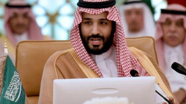 Crise du Golfe: les principales demandes faites au Qatar
